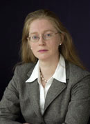 PDP Journals | Patricia Barratt - Lawyer - Clifford Chance