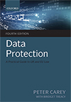 Europe's Leading Book on Data Protection Law