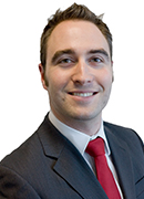Peter Given, Associate, Bond Pearce LLP