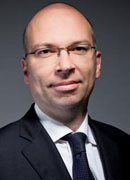 thierry-bernard-Partner-quadridge-paris