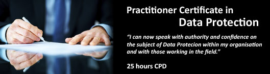 practitioner-certificate-in-data-protection